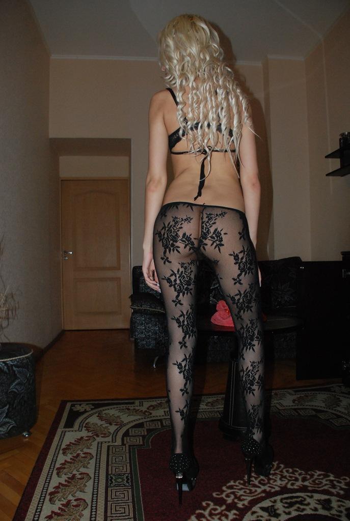 вьетнам проститутки цена