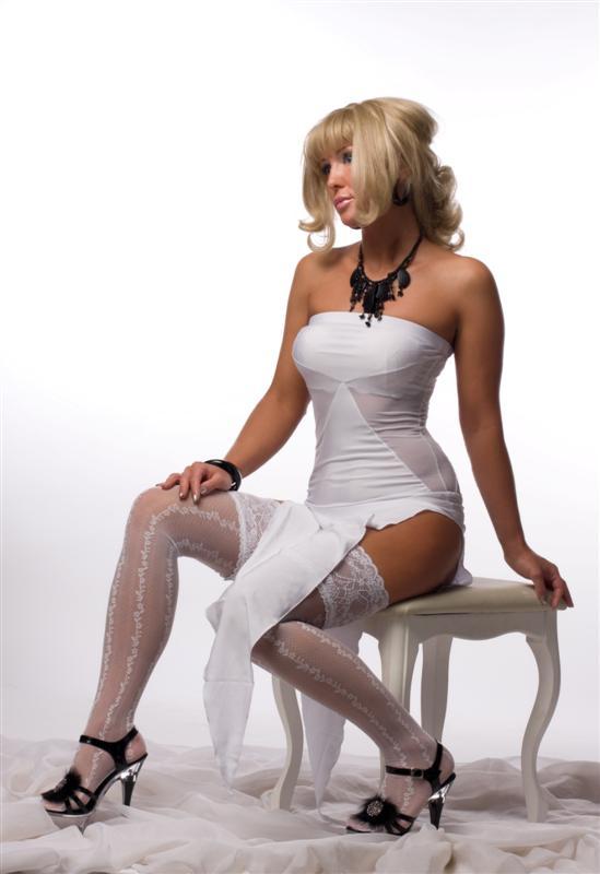 где снять проституток в тайланде